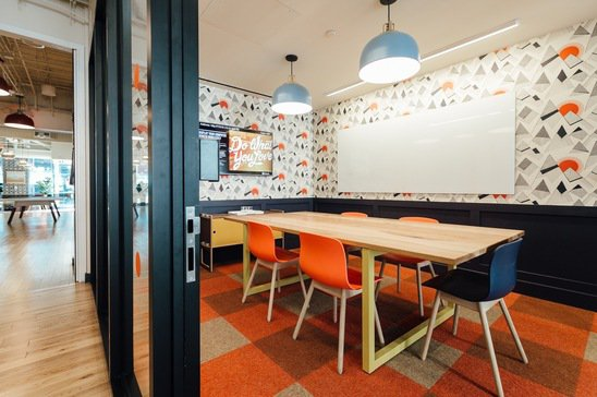 wework-times-square-conference-room.jpg?auto=format&w=1024&dpr=2&v=1