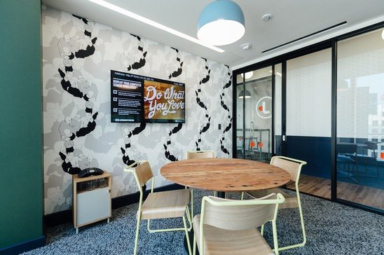 wework-times-square-conference-room-2.jpg?auto=format&w=1024&dpr=2&v=1