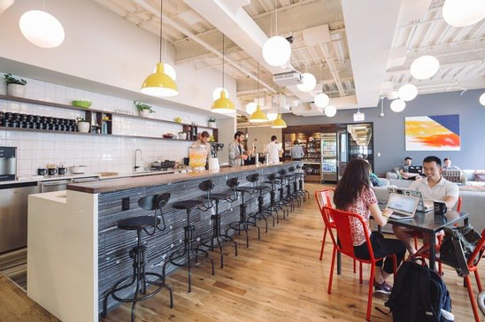 wework-irving-place-2.jpg?auto=format&w=1024&dpr=2&v=1