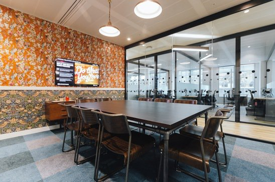 wework-irving-place-4.jpg?auto=format&w=1024&dpr=2&v=1