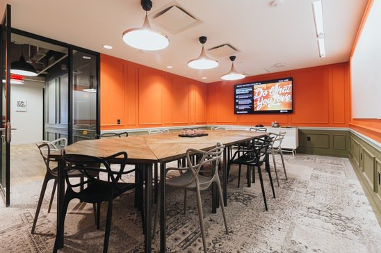 wework-coming-soon-6.jpg?auto=format&w=1024&dpr=2&v=1