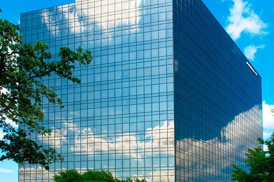 101-East-Park-BoulevardPlanoTX75074-Office-101_lg_full.jpg