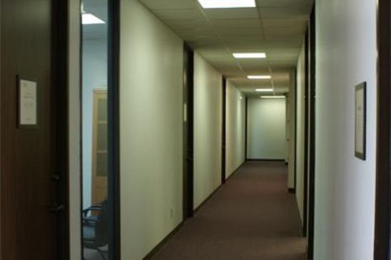 11-1000-FM-1960-Road-WestHoustonTX77090-Office-1000-md3.jpg