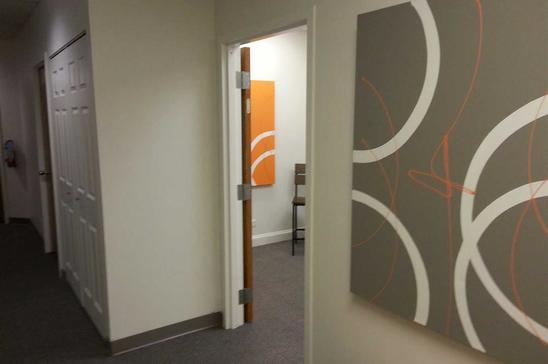 17-2100-Manchester-RdWheatonIL60187-Office-complete-suite-501.jpg