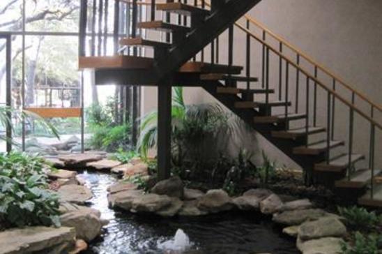 11-2735-2775-Villa-Creek-DrDallasTX75234-Office-2735-md1.jpg