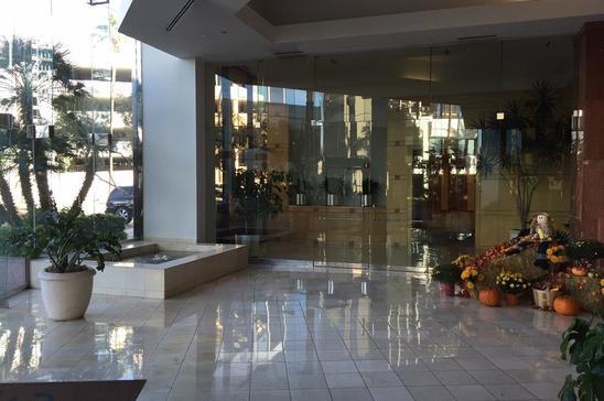 16-3101-N-Central-AvenuePhoenixAZ85012-Office-img_3843.jpg