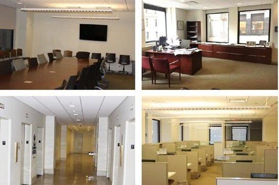 office.jpg.jpg?la=en-us&mw=725&mh=438