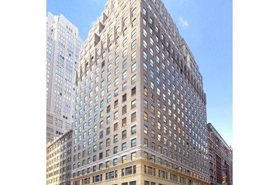 530 7th Avenue