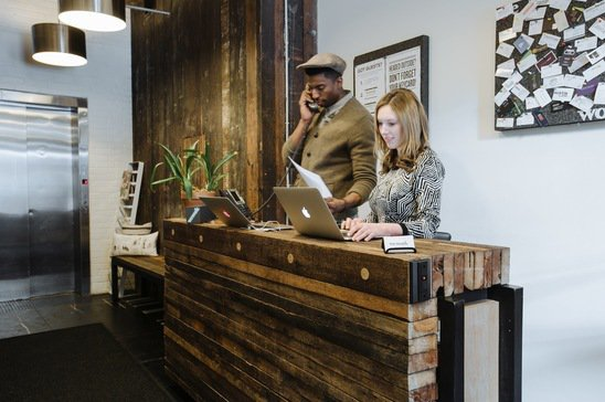 20140206_WeWork_Meatpacking-86.jpg?auto=format&w=1024&dpr=2&v=1