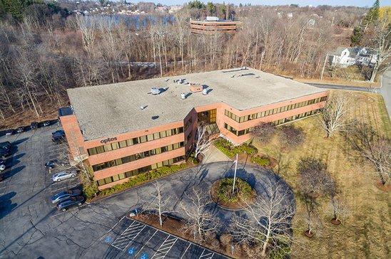 15-67-Forest-StreetMarlboroughMA01752-Office-67-aerial-view.jpg