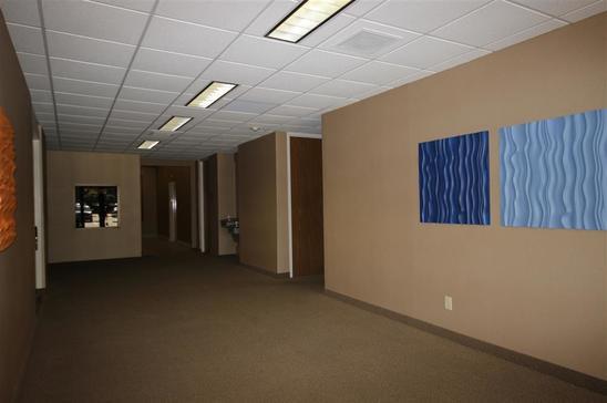 13-4001-McEwenFarmers-BranchTX75244-Office-img_3432.jpg