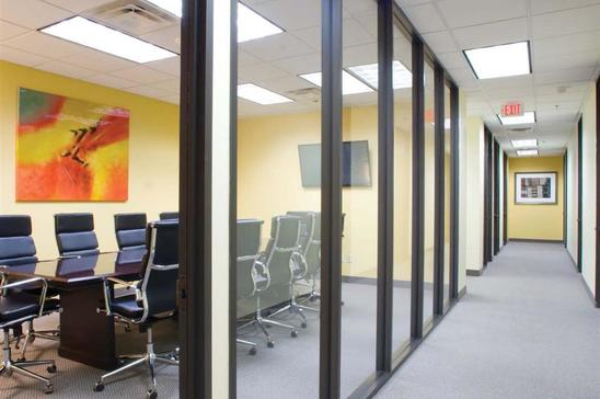 13-4100-Spring-Valley-RdFarmers-BranchTX75244-Office-common-area3.jpg