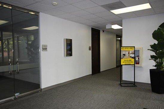 11-13154-Coit-RoadDallasTX75240-Office-13154_md2.jpg
