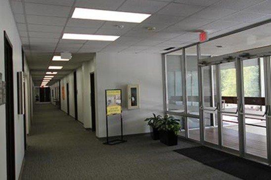 12-13154-Coit-RoadDallasTX75240-Office-13154_md3.jpg