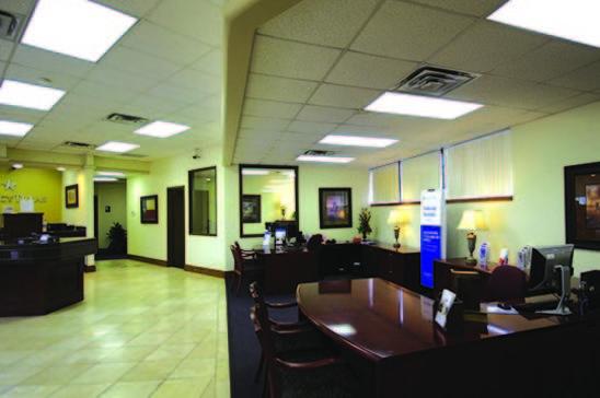 10-13333-MidwayFarmers-BranchTX75244-Office-13333_md1.jpg