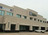 Building with office space for rent at 1855 South Sam Houston Parkway West, Houston, TX