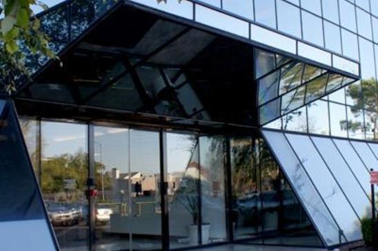 11-9896-Bissonnet-StreetHoustonTX77036-Office-9896-md1.jpg