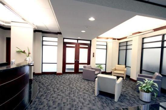 12-13201-Northwest-FreewayHoustonTX77040-Office-13201-md2.jpg