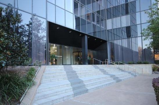 11-13201-Northwest-FreewayHoustonTX77040-Office-13201-md1.jpg