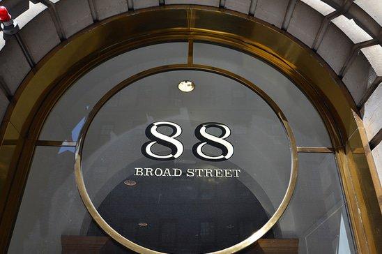 88broad2.jpg