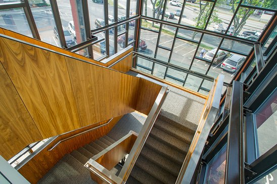 822Boylston_staircase_web.jpg