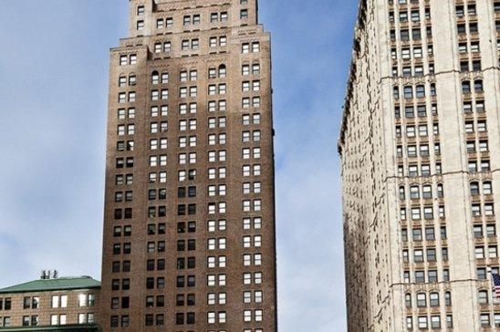 225-Broadway.jpg