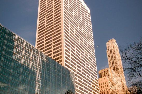 W._R._Grace_Building,_New_York,_NY_10018,_USA_-_Jan_2013.jpg