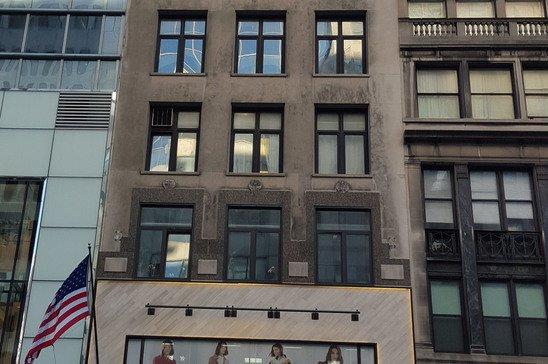 587-Fifth-Avenue.jpg