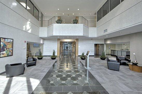 Gatway-Foyer-copy.jpg
