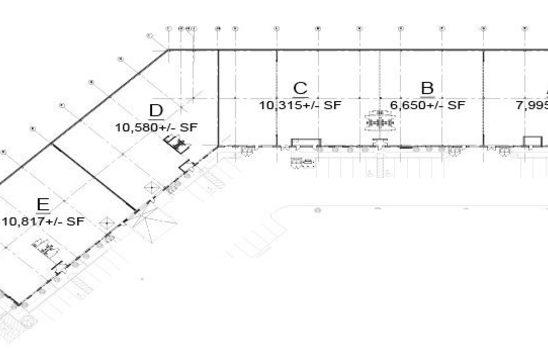 Presidential_Way_Floor_Plan_4-10-773x360.jpg