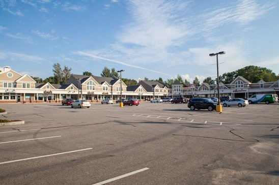 109-123-Main-NAndoverWEB-Site-View-from-Parking-lot-1-of-19.jpg