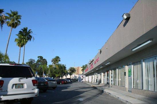 165th-street-shopping-center-side-view.jpg