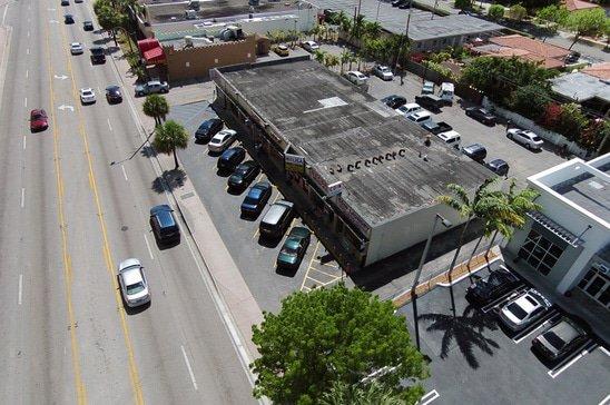 2calle-ocho-retail-angle-view-drone.jpg
