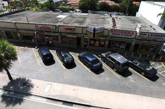2storefront-view-drone.jpg