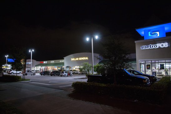 miller-heights-entrance-night.jpg