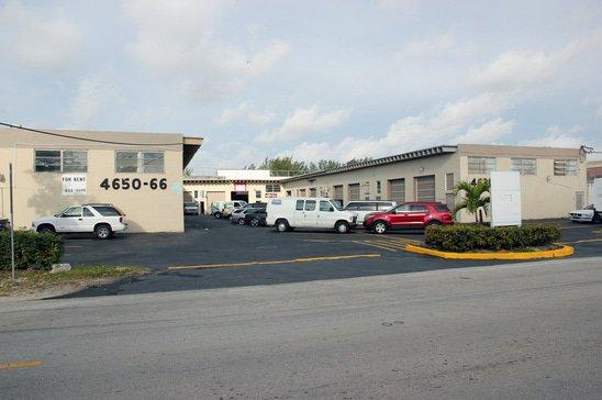 palmetto-warehouses-view-across-street.jpg