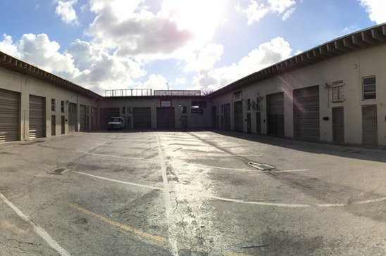 palmetto-warehouse-panoramic.jpg