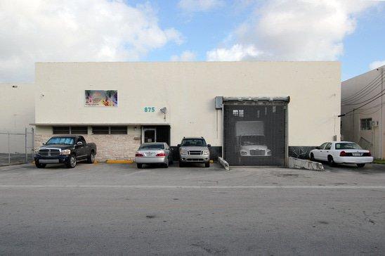 bay-875-warehouse-exterior.jpg