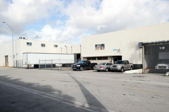 premier-warehouse-building-exterior.jpg