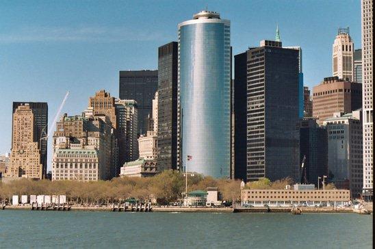 new-york-office-2.jpg