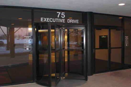 74-Executive-DriveAuroraIL60504-Office-75-md4.JPG