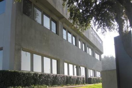 13-706-West-Ben-White-BlvdAustinTX78704-Office-706-md2.jpg