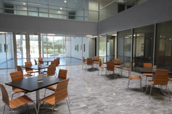 12-2500-E-TC-Jester-BoulevardHoustonTX77008-Office-2500-md1.jpg
