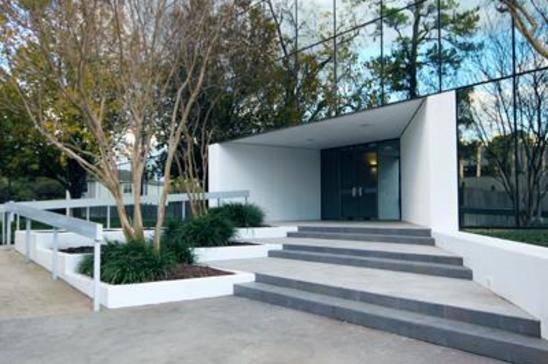 11-2500-E-TC-Jester-BoulevardHoustonTX77008-Office-2500-md2.jpg