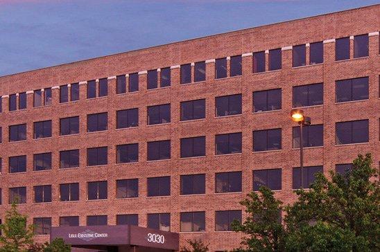 3030-Warrenville-RoadLisleIL60532-Office-3030_lg_full.jpg