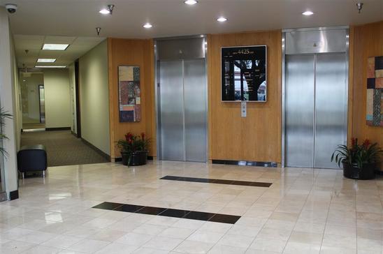 10-4425-W.-Airport-FreewayIrvingTX75062-Office-img_6280.jpg