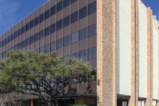 RCT-Building1-6674171_320x293.jpg