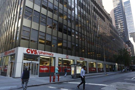 757 3rd Avenue Midtown New York Ny
