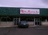 Building with office space for rent at 3123 North Hancock Avenue, Colorado Springs, CO