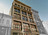 Building with office space for rent at 583 Broadway, New York, NY